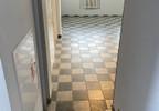 Obiekt zabytkowy do wynajęcia, Łódź Widzew, 200 m² | Morizon.pl | 7591 nr3