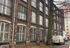 Fabryka, zakład do wynajęcia, Łódź Bałuty, 82 m² | Morizon.pl | 2135 nr5