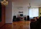 Dom na sprzedaż, Wola Gołkowska Rybna, 700 m²   Morizon.pl   9841 nr6