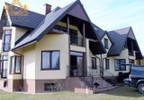 Dom na sprzedaż, Wola Gołkowska Rybna, 700 m²   Morizon.pl   9841 nr8