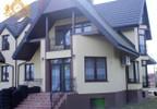 Dom na sprzedaż, Wola Gołkowska Rybna, 700 m²   Morizon.pl   9841 nr7
