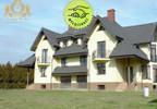 Dom na sprzedaż, Wola Gołkowska Rybna, 700 m²   Morizon.pl   9841 nr2