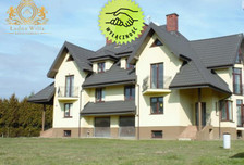 Dom na sprzedaż, Wola Gołkowska Rybna, 700 m²