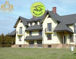 Morizon WP ogłoszenia | Dom na sprzedaż, Wola Gołkowska Rybna, 700 m² | 5801