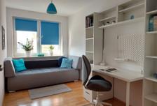 Mieszkanie na sprzedaż, Kraków Os. Nowy Prokocim, 63 m²