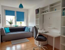 Morizon WP ogłoszenia | Mieszkanie na sprzedaż, Kraków Os. Nowy Prokocim, 63 m² | 2984