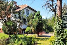 Dom na sprzedaż, Konstancin-Jeziorna Warszawska, 300 m²