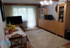 Morizon WP ogłoszenia | Mieszkanie na sprzedaż, Warszawa Zacisze, 68 m² | 1192
