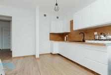 Mieszkanie na sprzedaż, Wieliszew, 56 m²