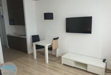 Kawalerka na sprzedaż, Warszawa Nowe Włochy, 23 m²