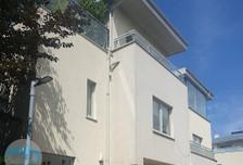 Dom na sprzedaż, Warszawa Ursynów, 561 m²