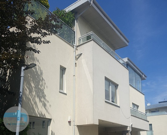 Morizon WP ogłoszenia | Dom na sprzedaż, Warszawa Ursynów, 561 m² | 8662