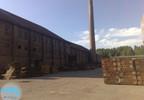 Fabryka, zakład na sprzedaż, Czarnocin, 7500 m² | Morizon.pl | 1939 nr2
