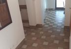 Dom do wynajęcia, Jadwisin, 200 m²   Morizon.pl   4836 nr5