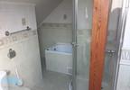 Dom do wynajęcia, Jadwisin, 200 m²   Morizon.pl   4836 nr8