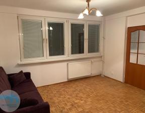 Mieszkanie na sprzedaż, Warszawa Służewiec, 31 m²