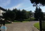 Dom na sprzedaż, Niemczewo, 180 m² | Morizon.pl | 8347 nr3