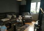 Dom na sprzedaż, Niemczewo, 180 m² | Morizon.pl | 8347 nr8