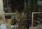 Fabryka, zakład na sprzedaż, Czarnocin, 7500 m² | Morizon.pl | 1939 nr8