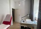 Lokal użytkowy do wynajęcia, Warszawa Filtry, 16 m² | Morizon.pl | 3473 nr3