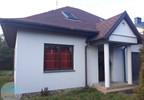 Dom na sprzedaż, Jadwisin, 105 m²   Morizon.pl   8764 nr2
