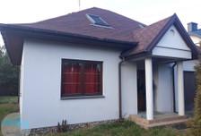 Dom na sprzedaż, Jadwisin, 105 m²