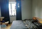 Dom na sprzedaż, Niemczewo, 180 m² | Morizon.pl | 8347 nr9