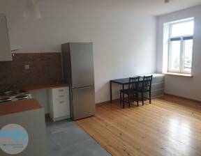 Mieszkanie na sprzedaż, Legionowo, 44 m²