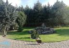 Dom na sprzedaż, Niemczewo, 180 m² | Morizon.pl | 8347 nr6
