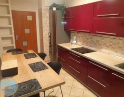 Morizon WP ogłoszenia | Mieszkanie na sprzedaż, Warszawa Górce, 77 m² | 5298