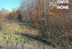 Morizon WP ogłoszenia   Działka na sprzedaż, Załęże Zielona Droga, 2035 m²   3061