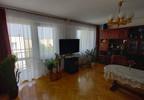 Mieszkanie na sprzedaż, Tarnów, 60 m² | Morizon.pl | 6152 nr8