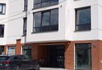 Lokal handlowy do wynajęcia, Tarnów Grabówka, 91 m² | Morizon.pl | 6540 nr2