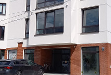 Lokal handlowy do wynajęcia, Tarnów Grabówka, 91 m²