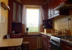 Mieszkanie na sprzedaż, Tarnów, 60 m² | Morizon.pl | 6152 nr3