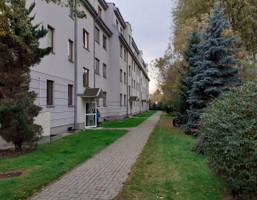 Morizon WP ogłoszenia   Mieszkanie na sprzedaż, Warszawa Ochota, 72 m²   7233
