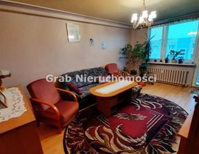Mieszkanie na sprzedaż, Częstochowa Północ, 59 m²