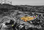Działka na sprzedaż, Gorlice, 819 m² | Morizon.pl | 8408 nr4