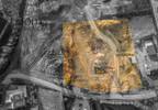 Działka na sprzedaż, Gorlice, 819 m² | Morizon.pl | 8408 nr3