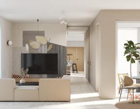 Mieszkanie na sprzedaż, Katowice, 86 m²