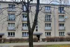 Mieszkanie na sprzedaż, Katowice Śródmieście, 44 m²