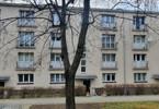 Morizon WP ogłoszenia | Mieszkanie na sprzedaż, Katowice Śródmieście, 44 m² | 5232