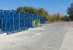 Morizon WP ogłoszenia | Działka na sprzedaż, Konstancin-Jeziorna Mirkowska, 3000 m² | 0656