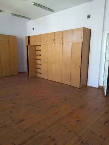 Biuro do wynajęcia, Ostrów Wielkopolski Kolejowa, 70 m² | Morizon.pl | 9058