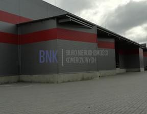 Magazyn, hala do wynajęcia, Piaseczno, 1400 m²