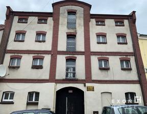 Obiekt na sprzedaż, Szamotuły, 423 m²