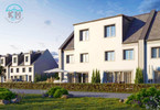Morizon WP ogłoszenia   Mieszkanie na sprzedaż, Rokitnica, 99 m²   8857