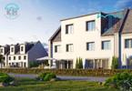 Morizon WP ogłoszenia | Mieszkanie na sprzedaż, Rokitnica, 99 m² | 8857