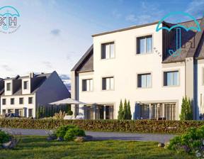 Mieszkanie na sprzedaż, Rokitnica, 99 m²