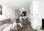 Mieszkanie na sprzedaż, Hiszpania Walencja, 55 m² | Morizon.pl | 4379 nr7